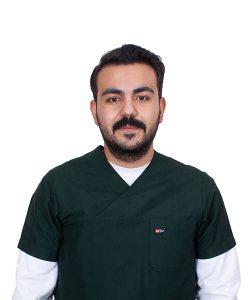 deha-ozel-egitim-rehabilitasyon- (93 of 178)