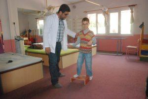 deha-ozel-egitim-rehabilitasyon-merkezi-konya (1)