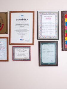 deha-ozel-egitim-rehabilitasyon-merkezi-konya (100)