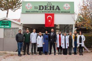 deha-ozel-egitim-rehabilitasyon-merkezi-konya (105)