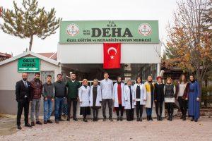 deha-ozel-egitim-rehabilitasyon-merkezi-konya (106)