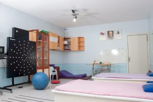 deha-ozel-egitim-rehabilitasyon-merkezi-konya (142)