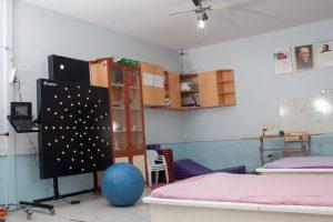 deha-ozel-egitim-rehabilitasyon-merkezi-konya (143)