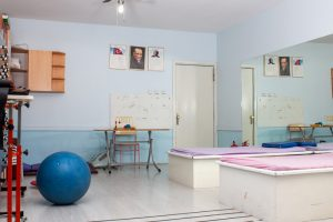 deha-ozel-egitim-rehabilitasyon-merkezi-konya (145)