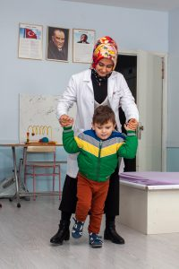 deha-ozel-egitim-rehabilitasyon-merkezi-konya (146)