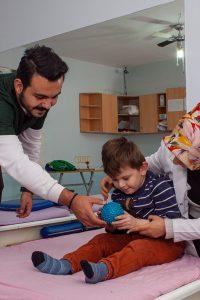 deha-ozel-egitim-rehabilitasyon-merkezi-konya (148)