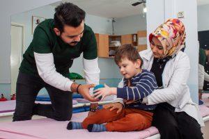 deha-ozel-egitim-rehabilitasyon-merkezi-konya (149)
