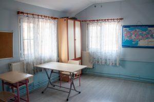 deha-ozel-egitim-rehabilitasyon-merkezi-konya (156)