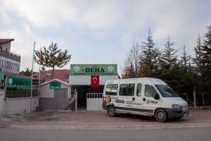 deha-ozel-egitim-rehabilitasyon-merkezi-konya (157)