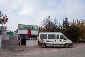 deha-ozel-egitim-rehabilitasyon-merkezi-konya (158)