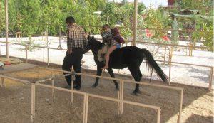 deha-ozel-egitim-rehabilitasyon-merkezi-konya (28)