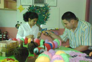 deha-ozel-egitim-rehabilitasyon-merkezi-konya (3)