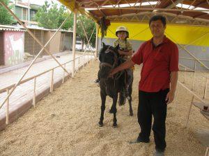 deha-ozel-egitim-rehabilitasyon-merkezi-konya (34)