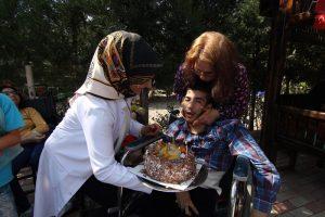 deha-ozel-egitim-rehabilitasyon-merkezi-konya (52)