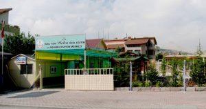 deha-ozel-egitim-rehabilitasyon-merkezi-konya (56)