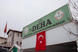 deha-ozel-egitim-rehabilitasyon-merkezi-konya (85)