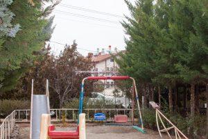 deha-ozel-egitim-rehabilitasyon-merkezi-konya (87)