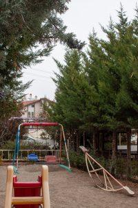 deha-ozel-egitim-rehabilitasyon-merkezi-konya (88)