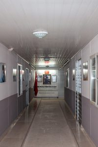 deha-ozel-egitim-rehabilitasyon-merkezi-konya (89)