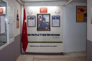 deha-ozel-egitim-rehabilitasyon-merkezi-konya (92)