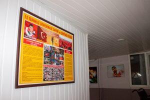 deha-ozel-egitim-rehabilitasyon-merkezi-konya (93)