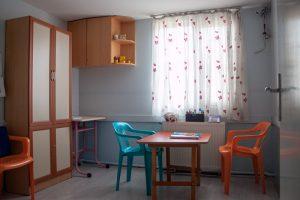 deha-ozel-egitim-rehabilitasyon-merkezi-konya (99)