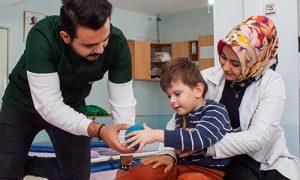 deha-ozel-egitim-ve-rehabilitasyon-merkezi (11)