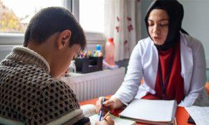 deha-ozel-egitim-ve-rehabilitasyon-merkezi (6)